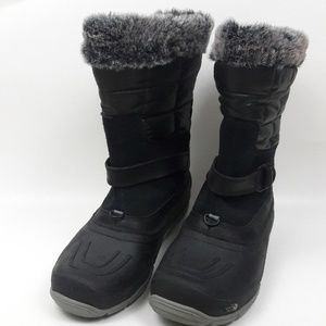 """Women's The North Face """"Shellista"""" Pull-On Boots"""
